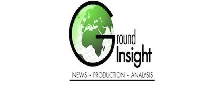 Ground Insight