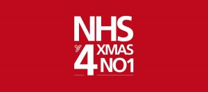 nhs-number-one